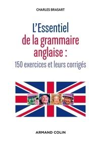 Lessentiel de la grammaire anglaise.pdf