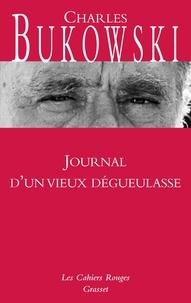 Téléchargement complet gratuit de bookworm Journal d'un vieux dégueulasse  par Charles Bukowski