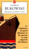 Charles Bukowski - .