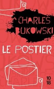 Charles Bukowski - Le postier.
