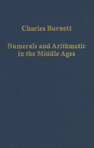 Alixetmika.fr Numerals and Arithmetic in the Middle Ages Image