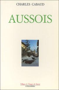 Charles Cabaud - Aussois.