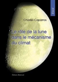 Le rôle de la lune dans le mécanisme du climat.pdf