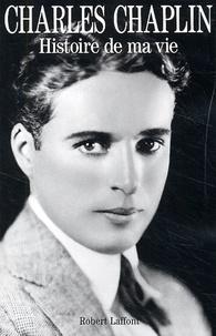 Charles Chaplin - .