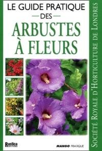 Arbustes à fleurs.pdf