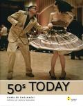 Charles Chojnacki - 50s today.