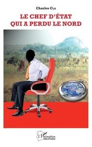 Deedr.fr Le chef de l'Etat qui a perdu le nord de la Côte d'Ivoire Image