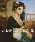 Charles Clement - Charles Gleyre.