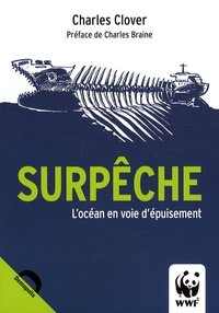 Surpêche - Locéan en voie dépuisement.pdf