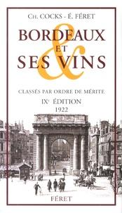 Bordeaux et ses vins classés par ordre de mérite.pdf