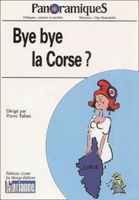 Pierre Tafani et  Collectif - .