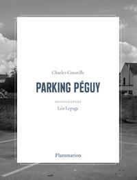 Parking Péguy.pdf