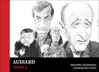 Audiard - Eparpillé façon puzzle Tome 2.pdf