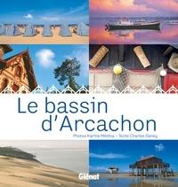 Accentsonline.fr Le bassin d'Arcachon Image