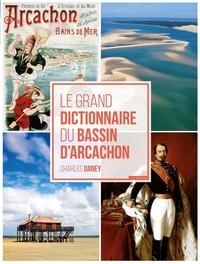 Le grand dictionnaire du bassin dArcachon.pdf