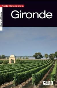 Petite histoire de la Gironde.pdf