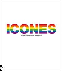 Charles Danna - Icônes gays.