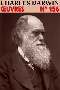 Charles Darwin - Charles Darwin - Oeuvres - Classcompilé n° 156.