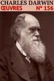 Charles Darwin - Charles Darwin - Oeuvres - N° 156.