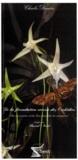 Charles Darwin - De la fécondation croisée desorchidées - Par les insectes et des bons résultats du croisement.