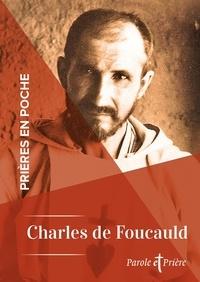 Charles de Foucauld - Charles de Foucauld.