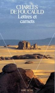 LETTRES ET CARNETS.pdf