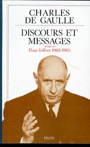 Discours et messages Tome 4.pdf