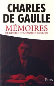 Mémoires de guerre et mémoires despoir.pdf