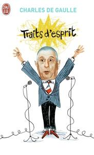 Charles de Gaulle - .