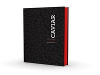 Caviar - Manuel décomplexé à lusage de lamateur.pdf