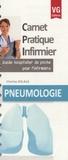 Charles Delale - Pneumologie.