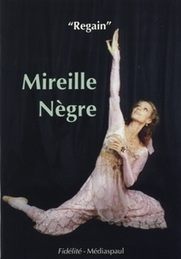 Charles Delhez - Mireille Nègre.