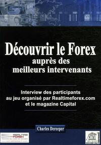 Meilleur livre trading forex