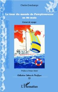 Le tour du monde de Pamplemousse en 80 mois - Carnet de voyage.pdf