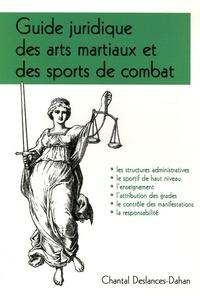 Histoiresdenlire.be Guide juridique des arts martiaux et des sports de combat Image