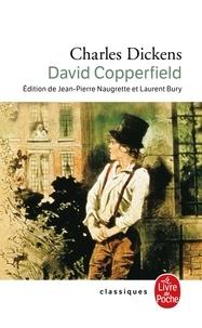 Charles Dickens - .