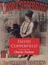 Charles Dickens et Paul Lorain - David Copperfield.