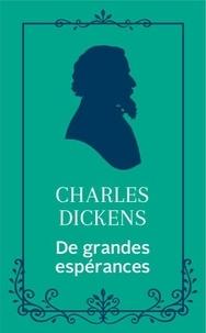 Charles Dickens - De grandes espérances.