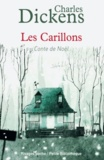 Charles Dickens - Les Carillons.