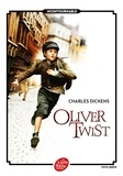 Charles Dickens - Oliver Twist.