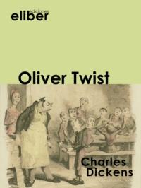 Epub livres téléchargeur Oliver Twist