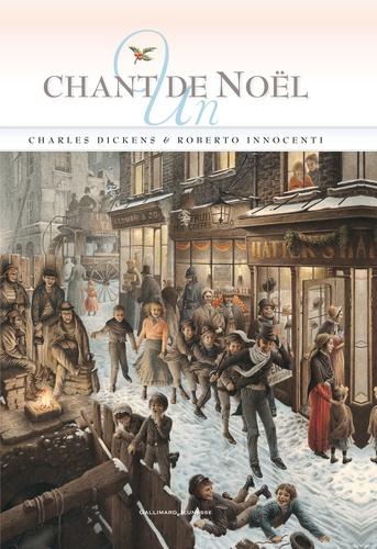 Menu Reveillon De Noel Cora.Un Chant De Noel Une Histoire De Fantomes Pour Noel Album