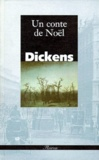 Charles Dickens - .