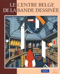 Charles Dierick et  Collectif - .