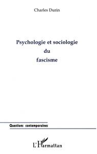 Psychologie et sociologie du fascisme.pdf