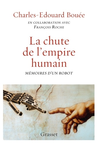 La Chute De L'empire Humain