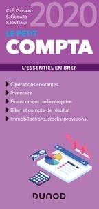 Deedr.fr Le petit compta - L'essentiel en bref Image