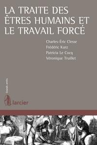 Feriasdhiver.fr La traite des êtres humains et le travail forcé Image