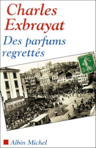 Charles Exbrayat - .