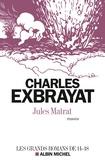 Charles Exbrayat - Jules Matrat.